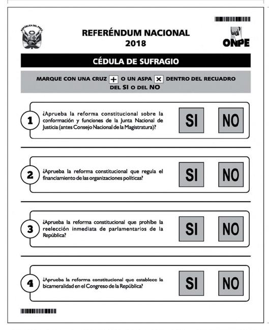 cedula-de-referendo